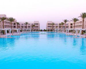 Les meilleurs hôtels à Dubaï
