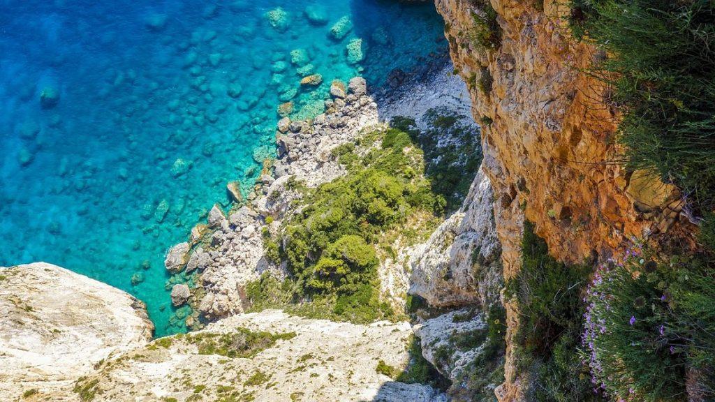 Guide des plus beaux endroits de l'île pour visiter la Crète