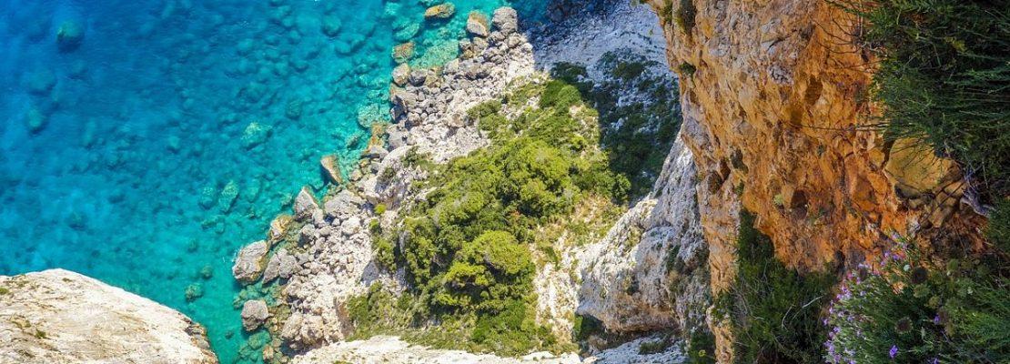 Visiter la Crète