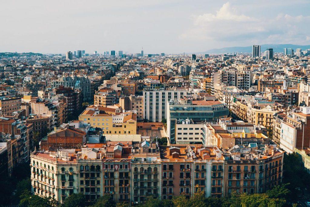 Les meilleures auberges de jeunesse de Barcelone pour tous les budgets