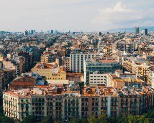 Meilleures auberges de jeunesse de Barcelone