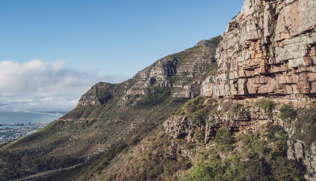 Les meilleurs sites touristiques d'Afrique